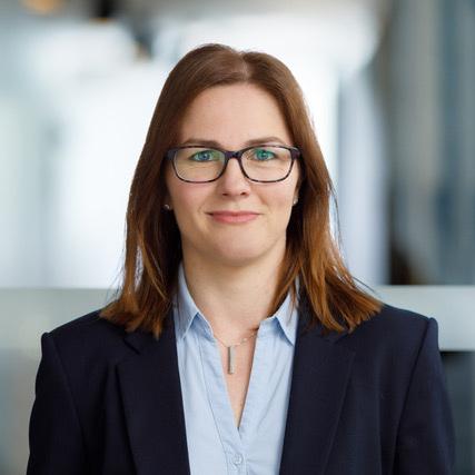 Elke Herrmann