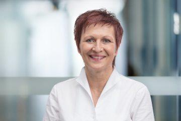 Diana Diefert, Pandion Service