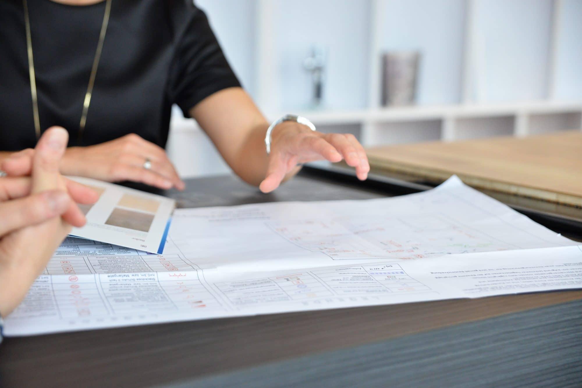 Der Verwaltungsbeirat – Aufgaben und Haftung